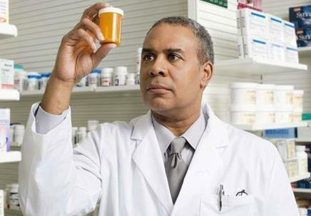 ABHP - Association of Black Health-systems Pharmacists